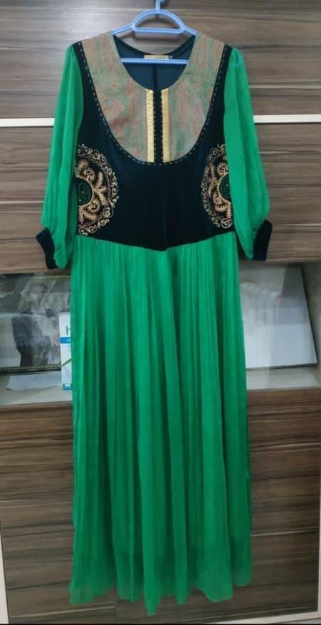 a637fbae0a36def Платье вечернее,6000 тыс ,в отличном состоянии за 6000 KGS в ...