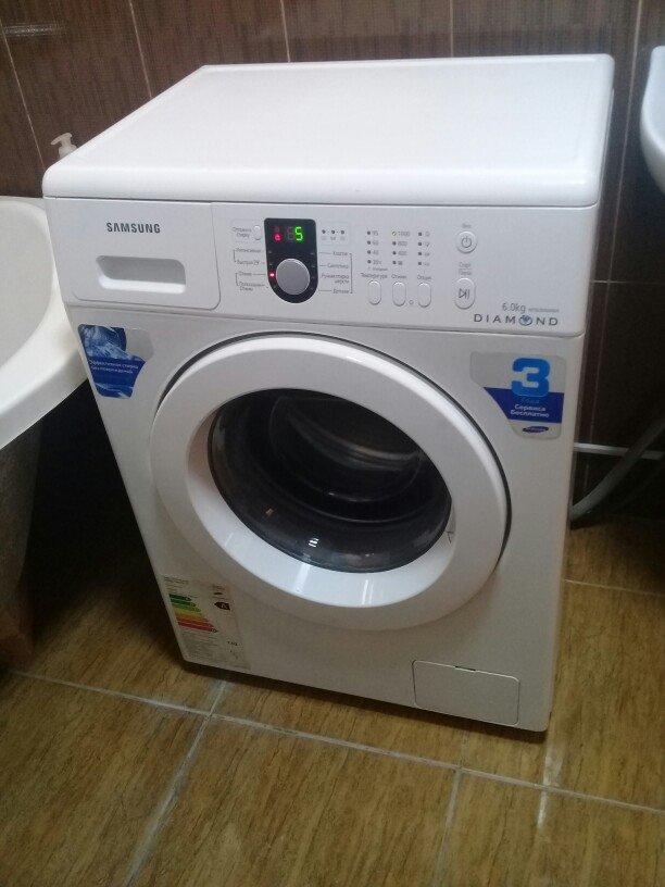 Ремонт стиральных машин автомат  и Водонагревателей  . Photo 2