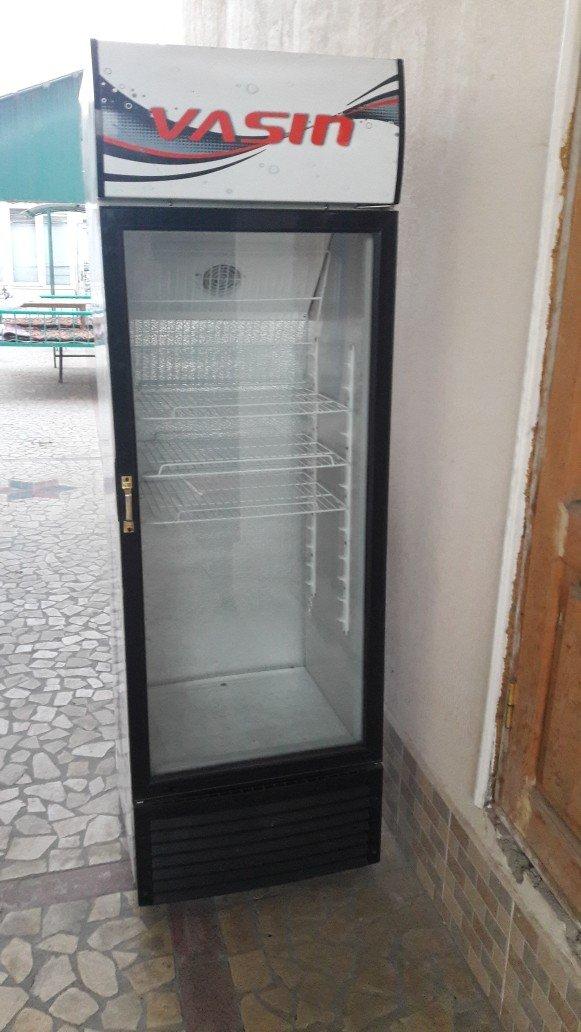 Продаю Холодильник.. в Ош