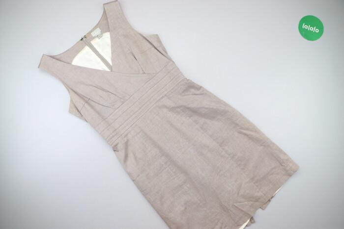 Платье Деловое H&M S: Платье Деловое H&M S