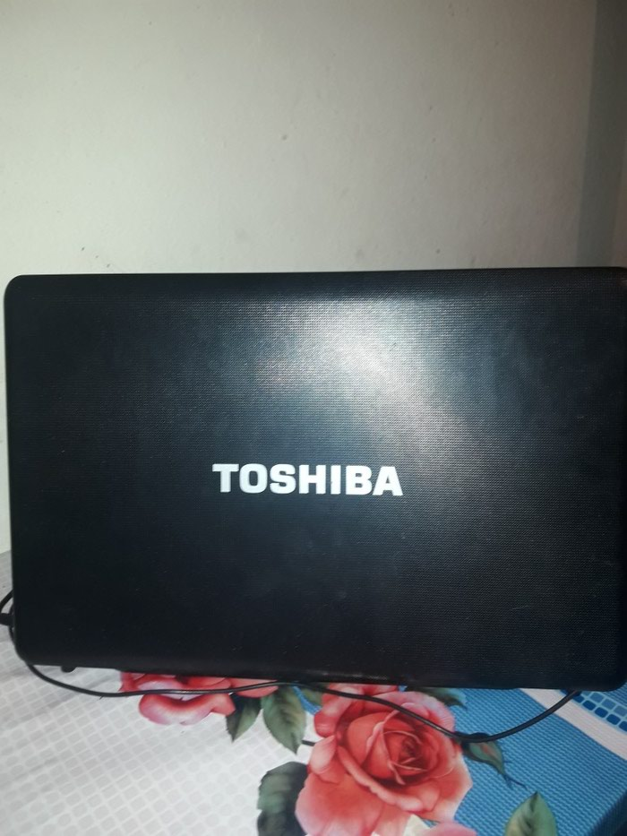 Ela veziyyetdedir TOSHIBA. Photo 6