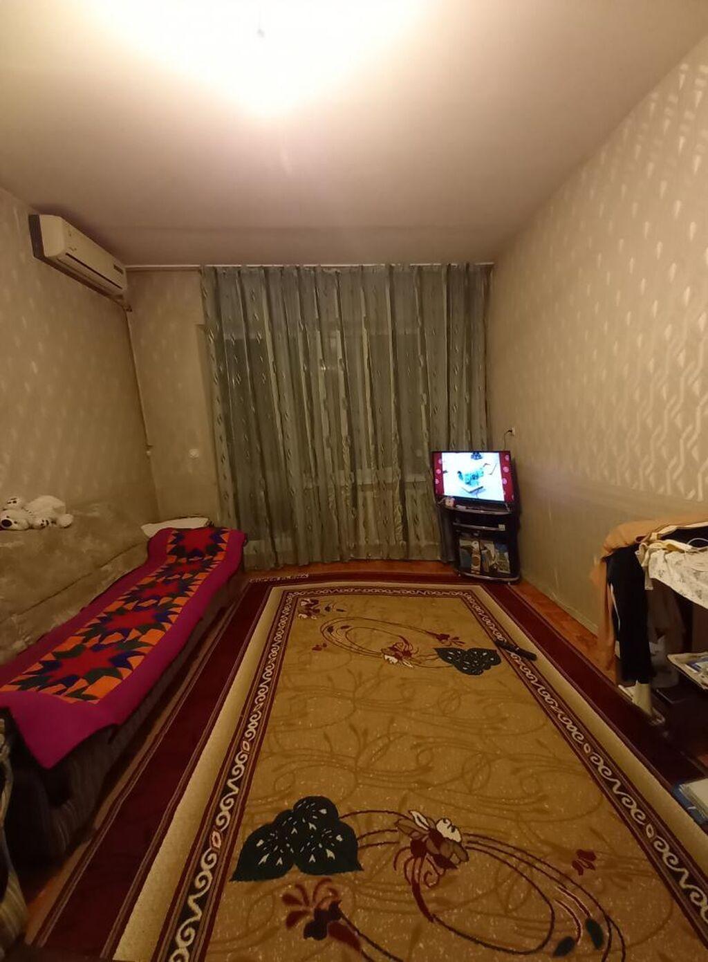 Продается квартира: 106 серия, Моссовет, 2 комнаты, 52 кв. м: Продается квартира: 106 серия, Моссовет, 2 комнаты, 52 кв. м