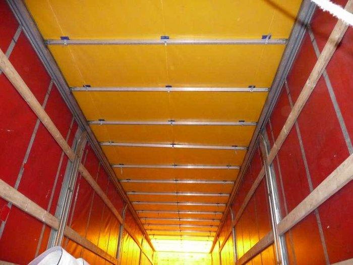 Переделка,увеличение контейнера ,рекламные щиты ,банеры в Худжанд