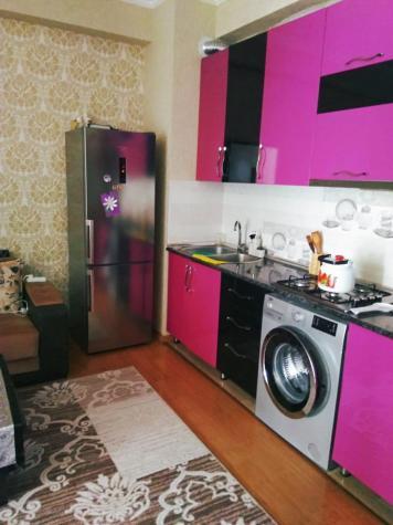 Mənzil satılır: kv. m., Xırdalan. Photo 7