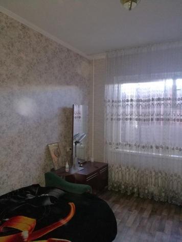 Продается квартира: 3 комнаты, 61 кв. м., Бишкек. Photo 5