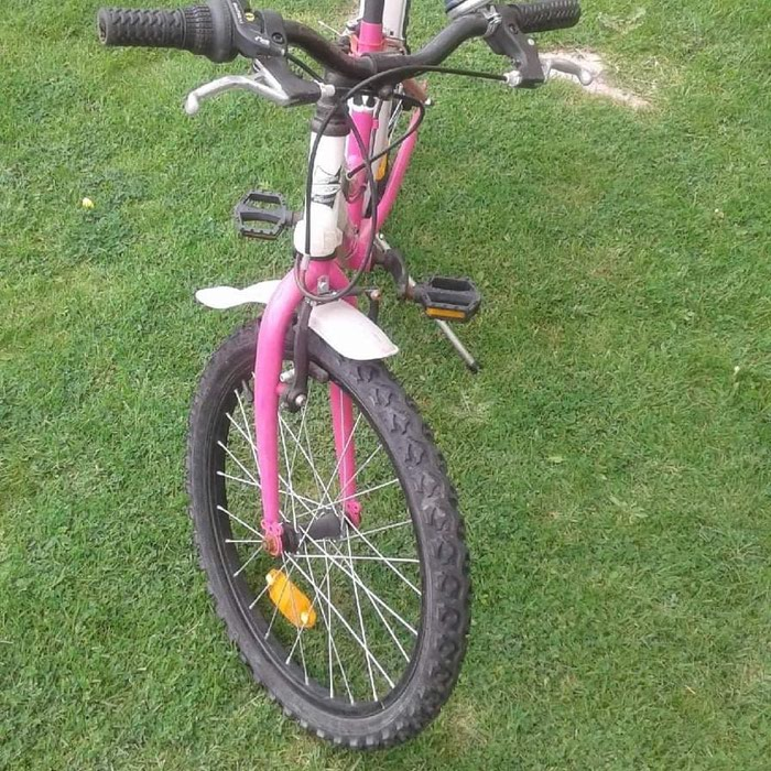 Ποδήλατο παιδικό μέχρι 9 ετων. Photo 1