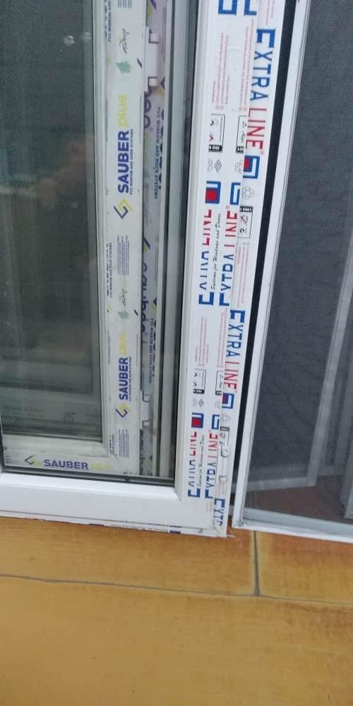 Окна, Двери, Витражи | Изготовление, Ремонт | Стаж Больше 6 лет опыта: Окна, Двери, Витражи | Изготовление, Ремонт | Стаж Больше 6 лет опыта