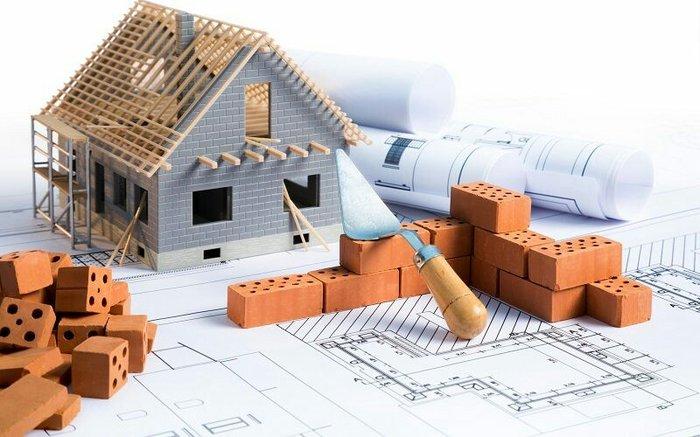 Строительство все виды; пескоблок,крыша опытные строители в Лебединовка