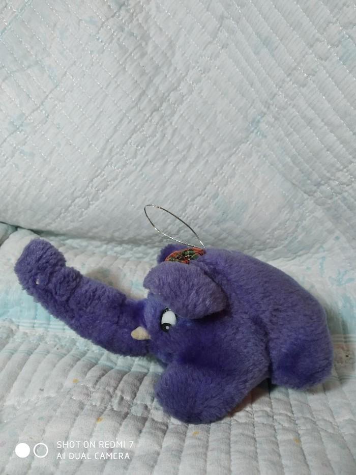 Игрушки пони  . Photo 5