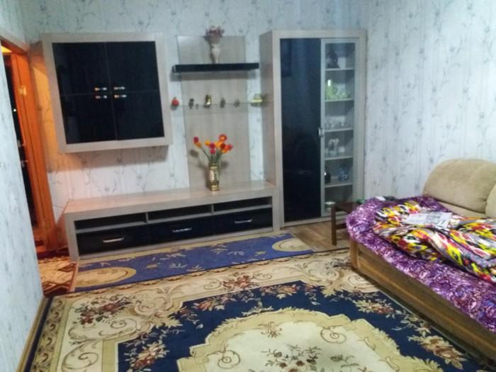Продается квартира: кв. м., Токмак. Photo 2