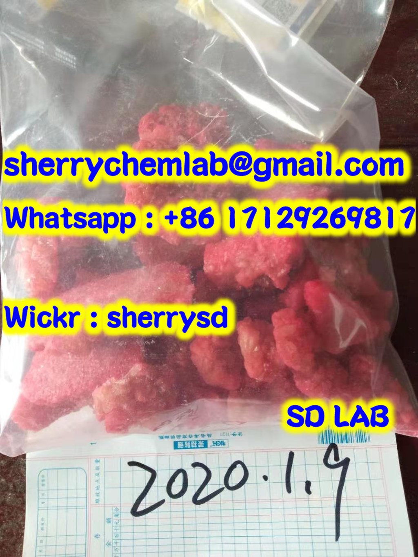 BK-Eutylone Eutylone Eutylone cas:-9 crystal factory best bew hot sell safe bulk