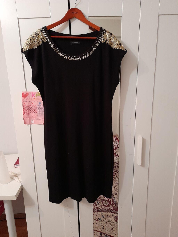Платье Вечернее Sela XL: Платье Вечернее Sela XL