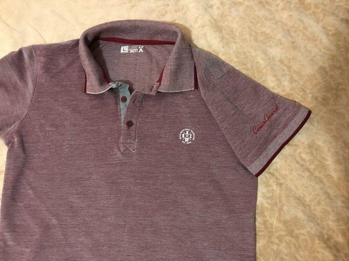 BenX muska Polo majica M Koga ibteresuje saljem dimenzije  - Nis