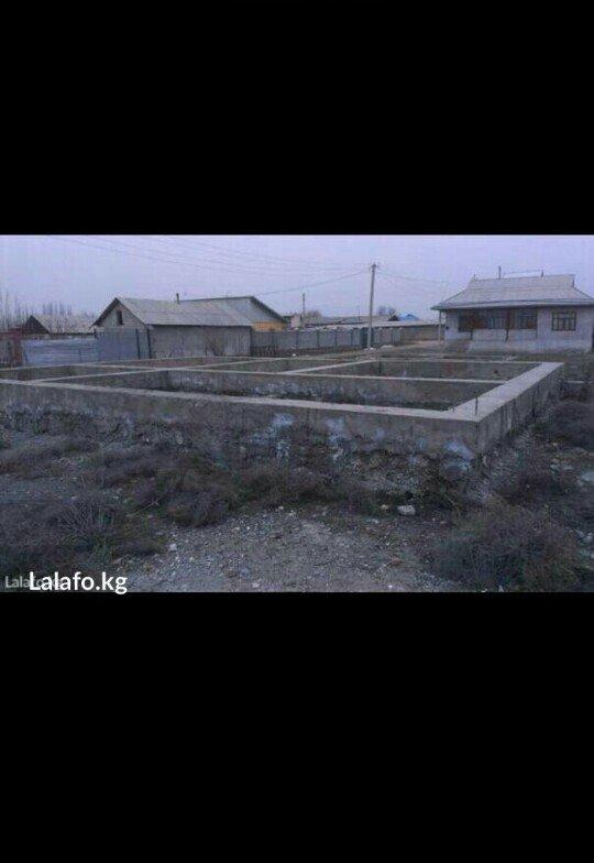 Покупка и аренда недвижимости  на lalafokg в Ош Продажа