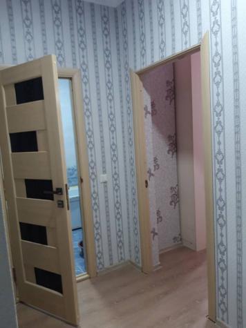 Продается квартира: 2 комнаты, 75 кв. м., Бишкек. Photo 5