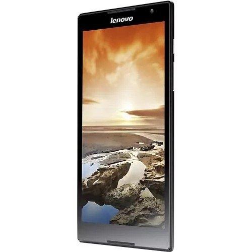 Продам планшет Lenovo S8-50L 16GB планшет в отличном состоянии. Photo 1