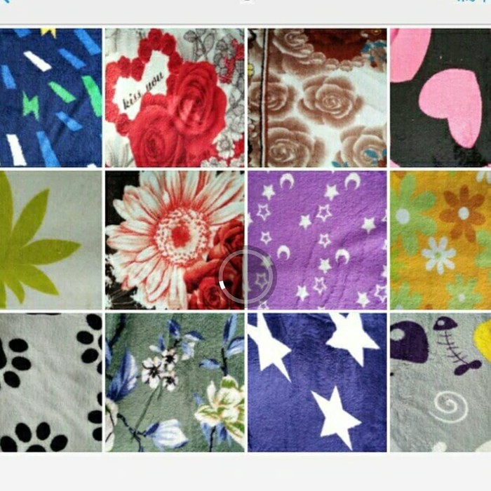 Продажа одеяло на заказ из Россия цена 100 сомон размер 180×200. Photo 3