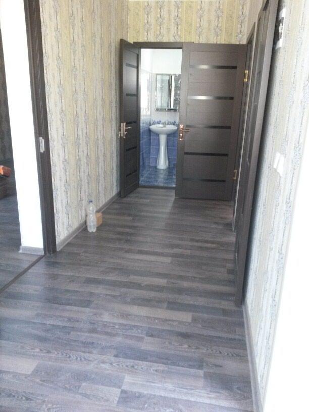 Срочно продам двухэтажный новый дом 5. Photo 5