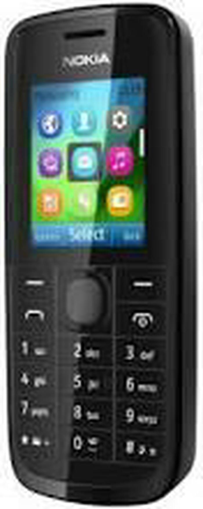 Όποιος έχει αυτό το κινητό να μου στείλει μήνυμα. Photo 0