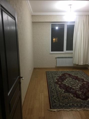 Mənzil satılır: 5 otaqlı, kv. m., Bakı. Photo 2