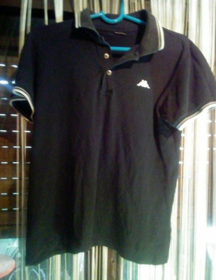 reputable site 03f3c 0c2ce Original majica marke Kappa, dostupna u M i L velicini. for ...