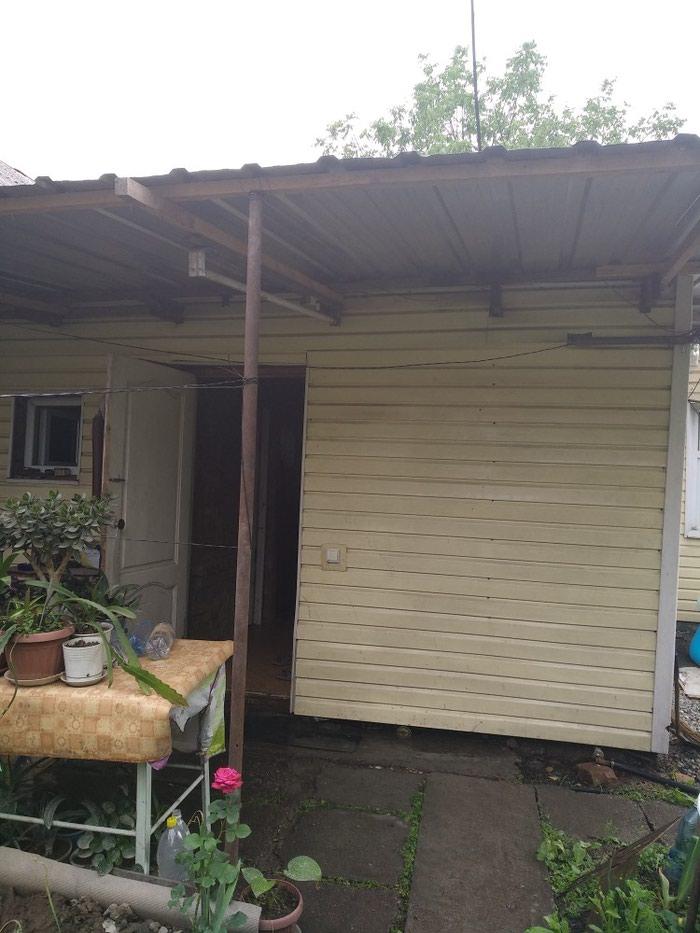Продажа Дома : 50 кв. м., 3 комнаты. Photo 4