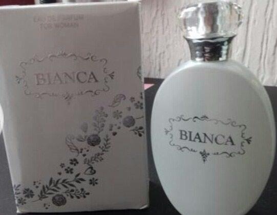 422fb04aad Farmasi parfem  Bianca