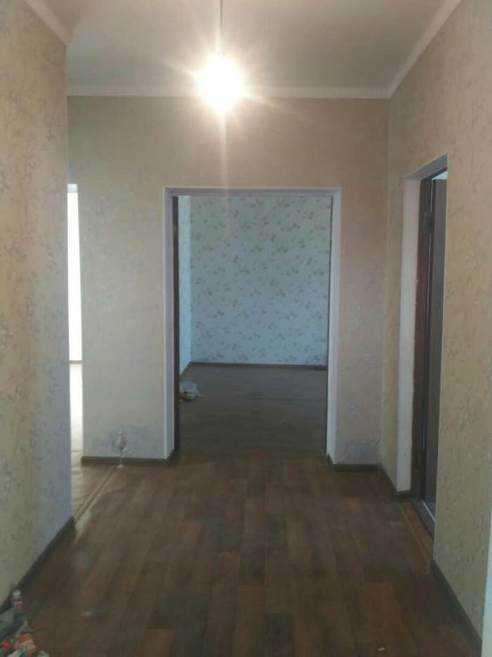 Продажа Дома от собственника: 94 кв. м., 3 комнаты. Photo 2