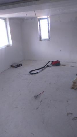 Πωλείται Σπίτια Owner: 220 kvadratnih metara, 5 υπνοδωμάτια. Photo 5
