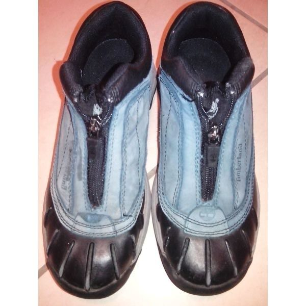 Timberland παπουτσια ν35 . Photo 1