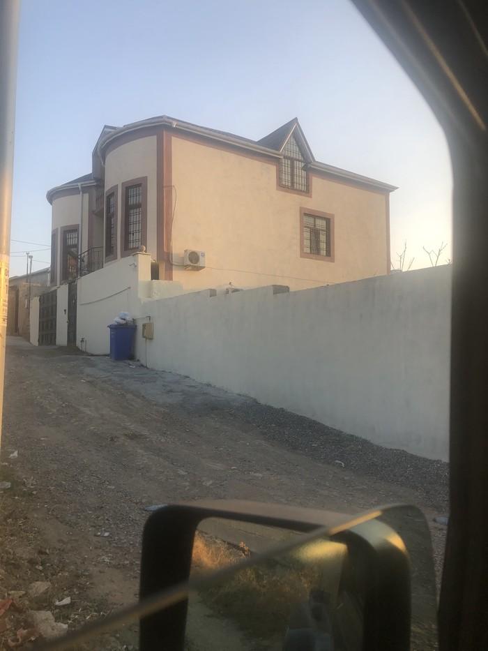Satış Evlər mülkiyyətçidən: 390 kv. m., 4 otaqlı. Photo 0