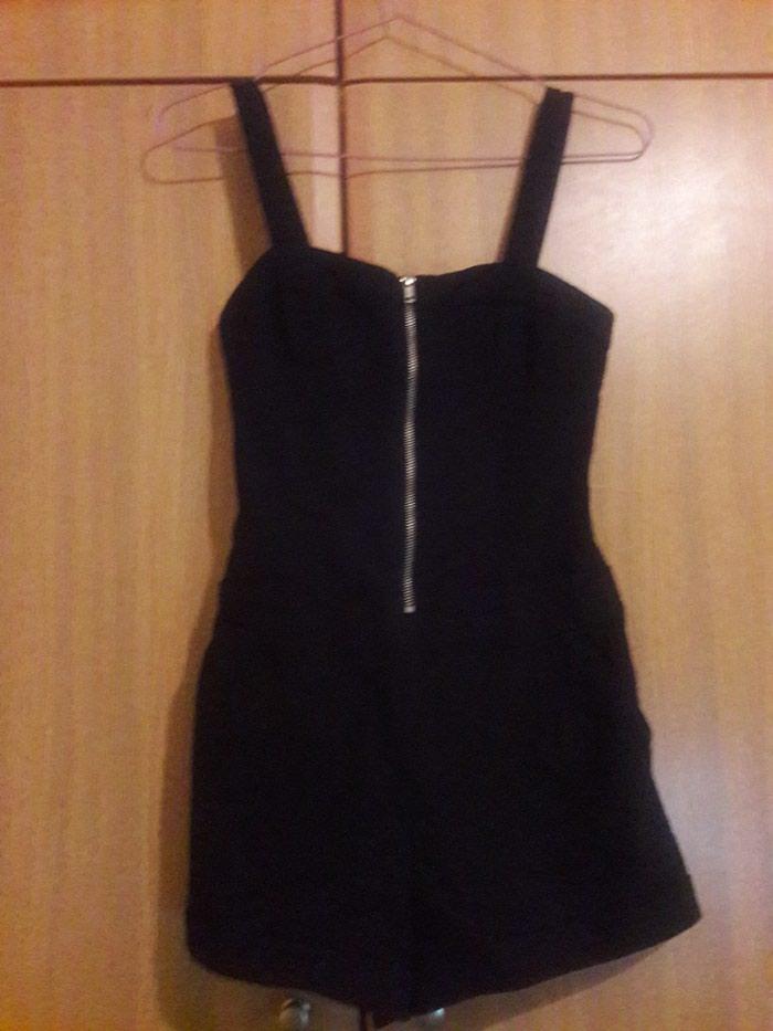 Ολοσωμη φορμα mini νουμερο 36 αριστη κατασταση σε Καρπενήσι