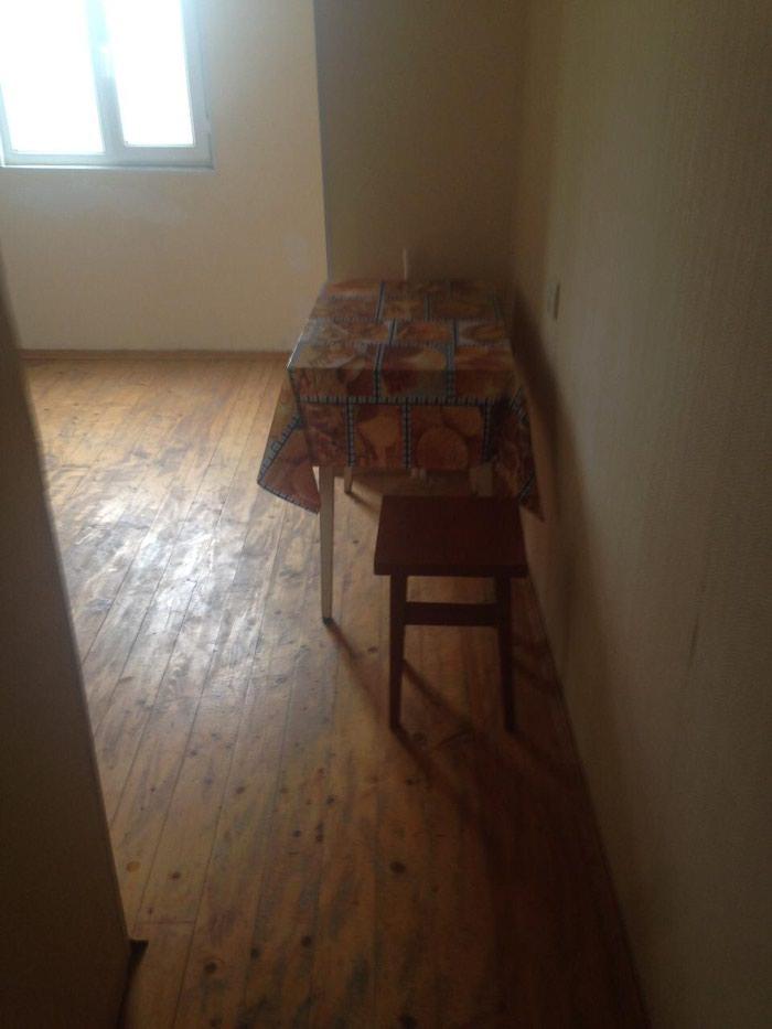 Mənzil satılır: 3 otaqlı, 47 kv. m., Bakı. Photo 5