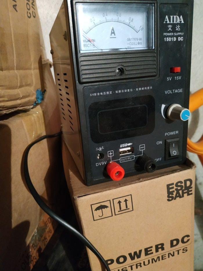 Тестер для ремонта сотовых телефонов в Бишкек