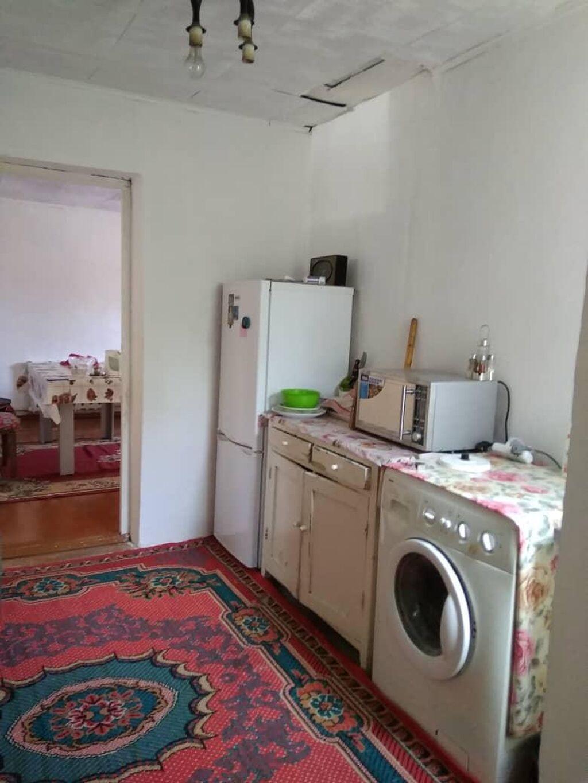 Продам Дом 300 кв. м, 2 комнаты