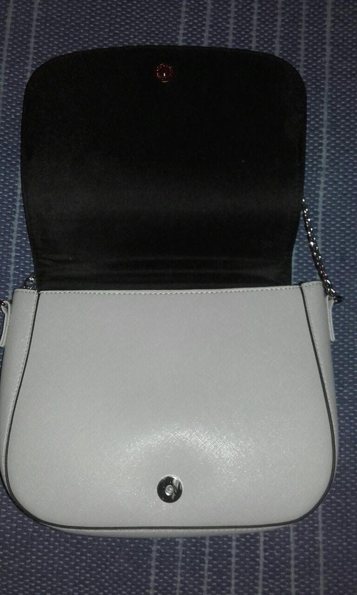 Sinsay nova torba, sa etiketom.Dimenzije: 20x25cm.. Photo 2