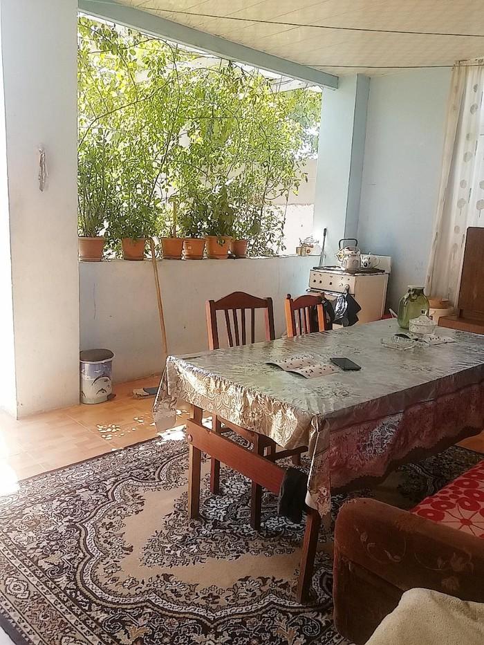 Satış Evlər vasitəçidən: 120 kv. m., 4 otaqlı. Photo 7