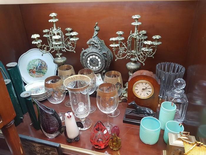 Αγοράζουμε ΑΜΕΣΑ Διάφορα Παλαιά Αντικείμενα..(7). Photo 4