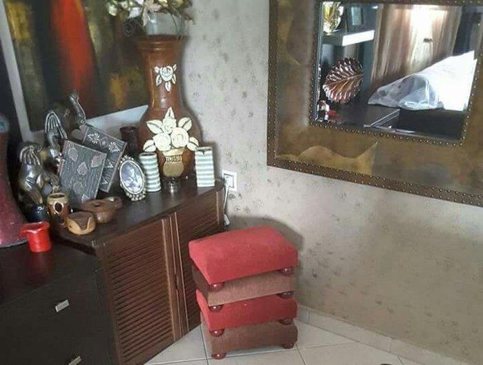 Έπιπλο ντουλάπι με 3 ραφια σε Ξάνθη