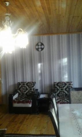 Satış Evlər vasitəçidən: 3 otaqlı. Photo 8