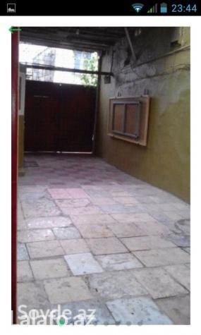 Satış Evlər vasitəçidən: 175 kv. m., 6 otaqlı. Photo 6