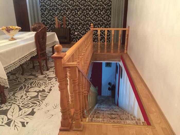 Satış Evlər vasitəçidən: 600 kv. m, 7 otaqlı. Photo 4