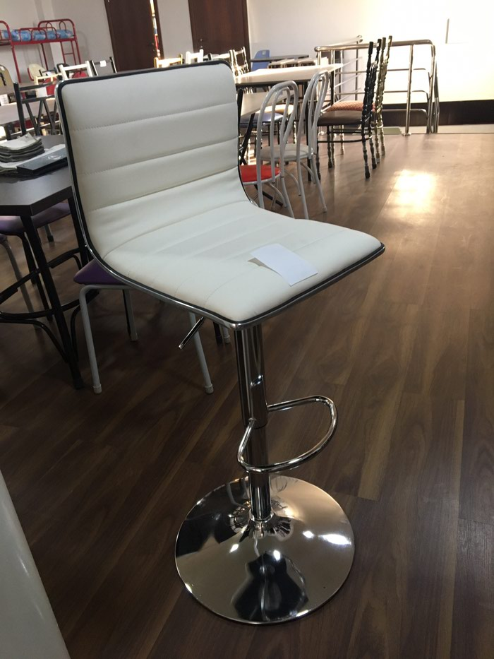 Барные стулья . Photo 1