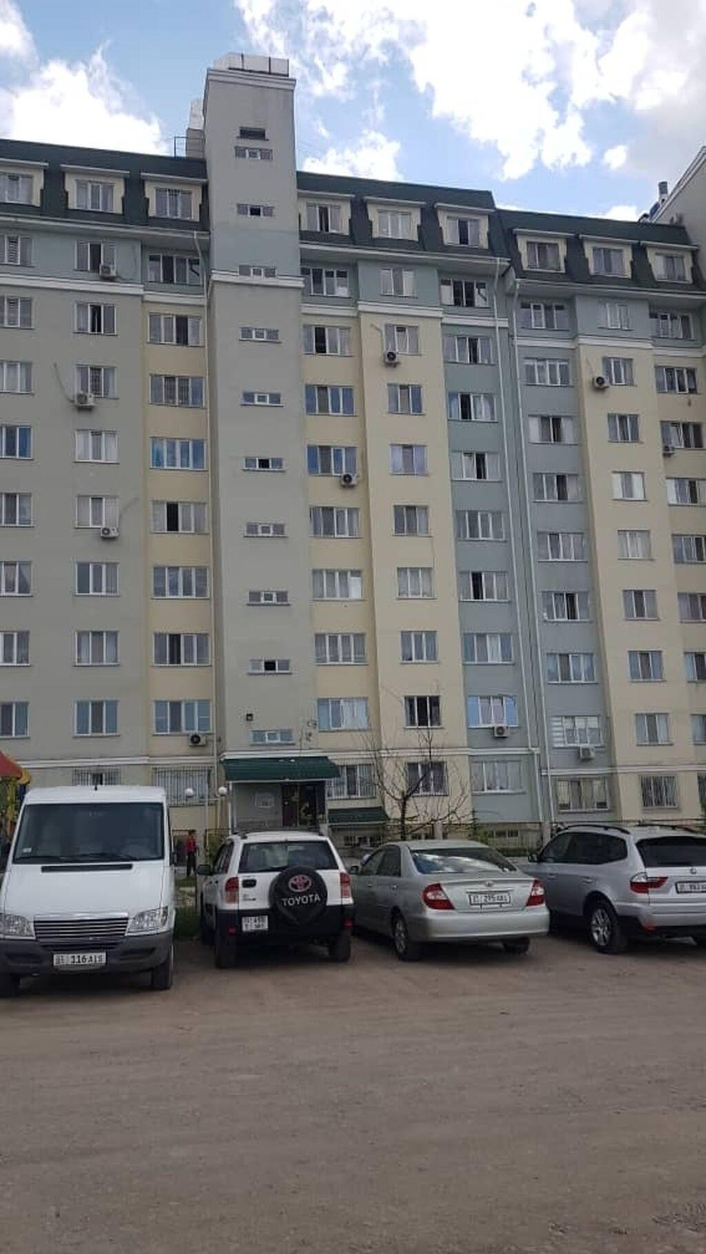 Индивидуалка, 1 комната, 36 кв. м Бронированные двери, Дизайнерский ремонт, Лифт: Индивидуалка, 1 комната, 36 кв. м Бронированные двери, Дизайнерский ремонт, Лифт