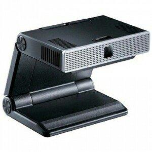 Bakı şəhərində камера ST 4000 для TV SAMSUNG