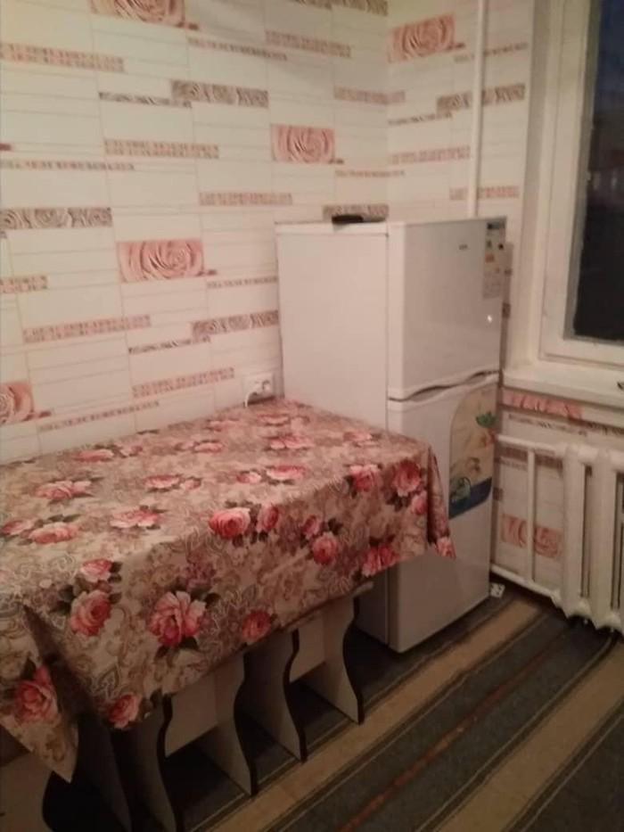 Продается квартира: 1 комната, 32 кв. м., Бишкек. Photo 2