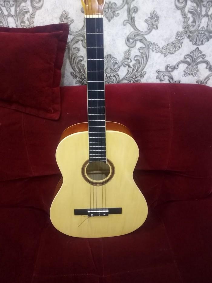 Гитары. Photo 2