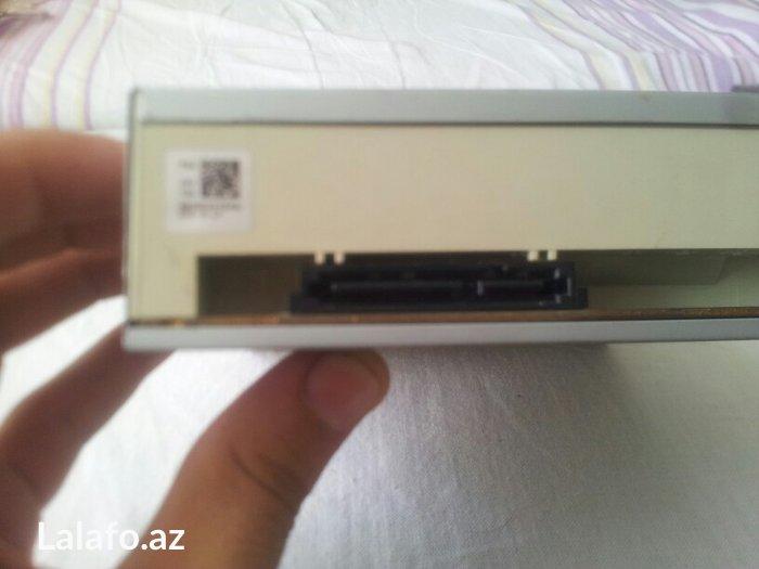 Sumqayıt şəhərində Samsung sata dvd rw diskavod