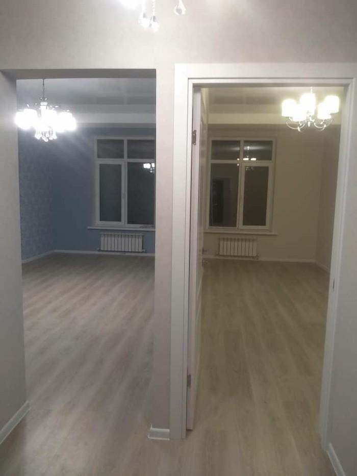 Продается квартира: 60 кв. м., Бишкек. Photo 3
