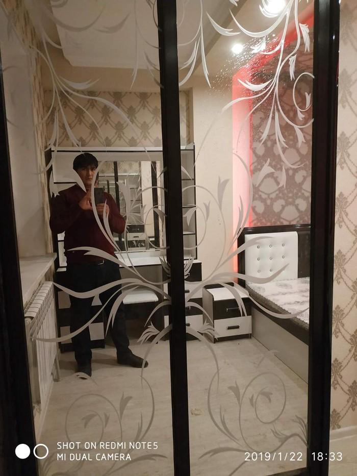 Шкафы на заказ.. Photo 4